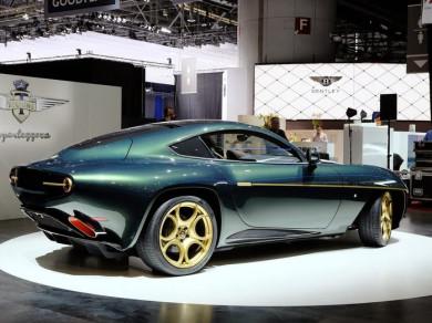 0c04d12e-4981-4c13-a691-b4b39bd70433-Touring-Superleggera-Disco-Volante-03