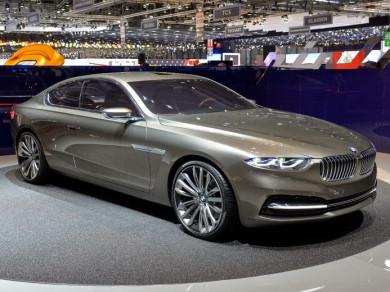 33572988-4046-49f9-aa04-52fe5abd6826-BMW-Gran-Lusso-Coupe-Pininfarina-03
