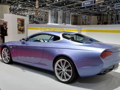 Aston-Martin-DBS-Coupe-Zagato-Centennial-at-Geneva-2014-02-720x479