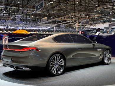 BMW-Pininfarina-Gran-Lusso-Coupe-at-Geneva-2014-01-720x479