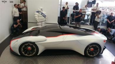 Aston-Martin-DP-100-Vision-Gran-Turismo-3