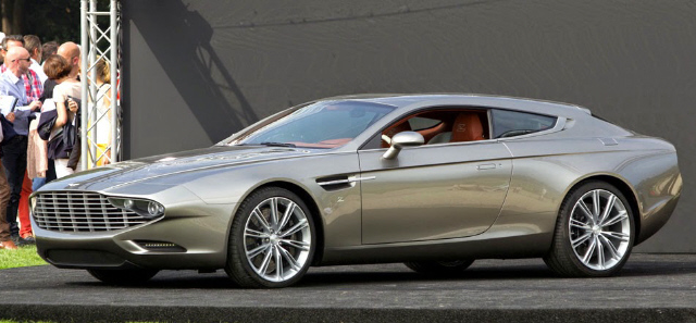 Aston-Martin-Virage-Zagato-Shooting-Brake (1)